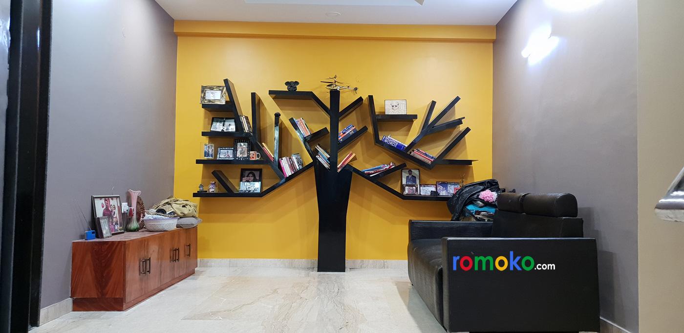 House Interior Designer In Punjab