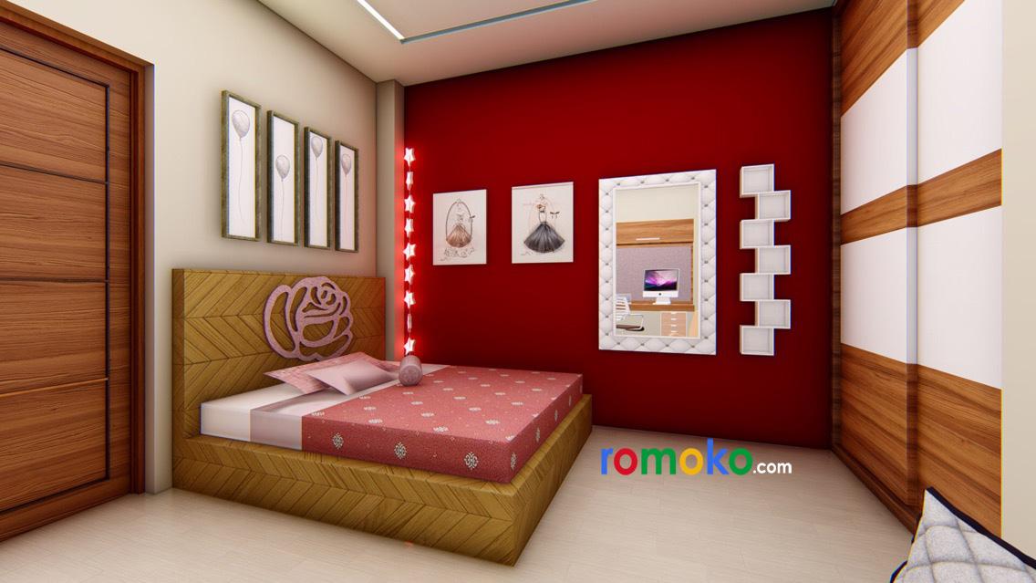 Need Of Interior Designers Punjab
