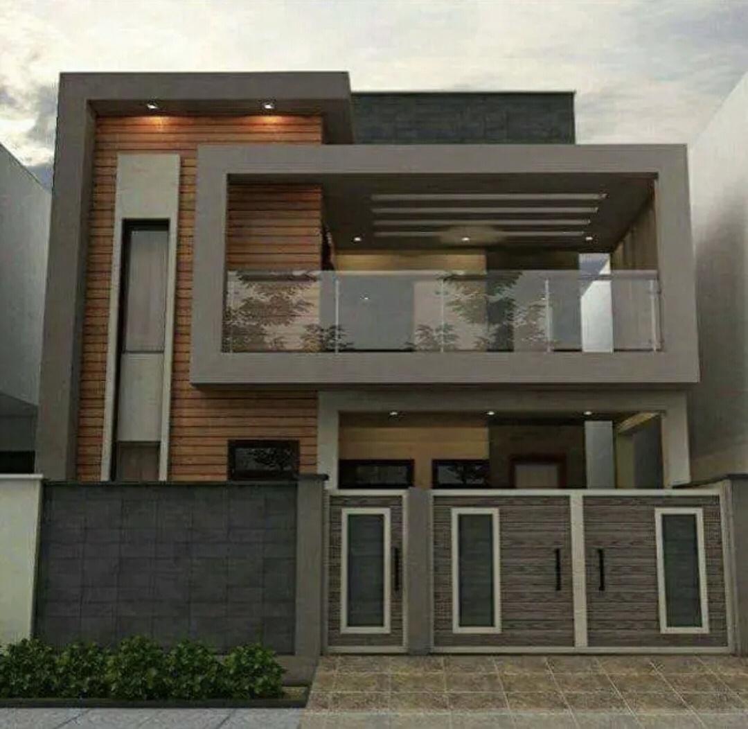 Property Construction Contractors In Mumbai